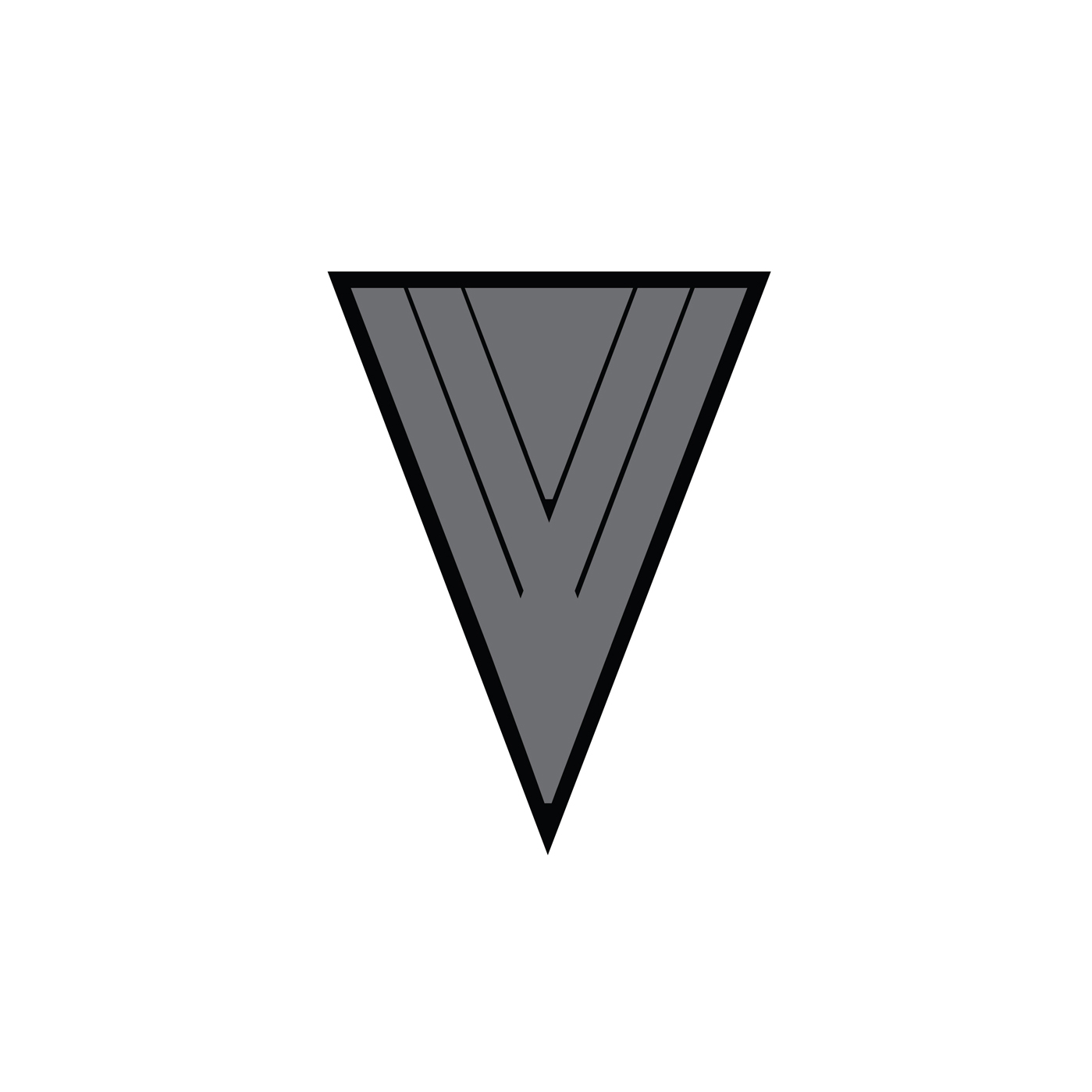 night_vision_logo