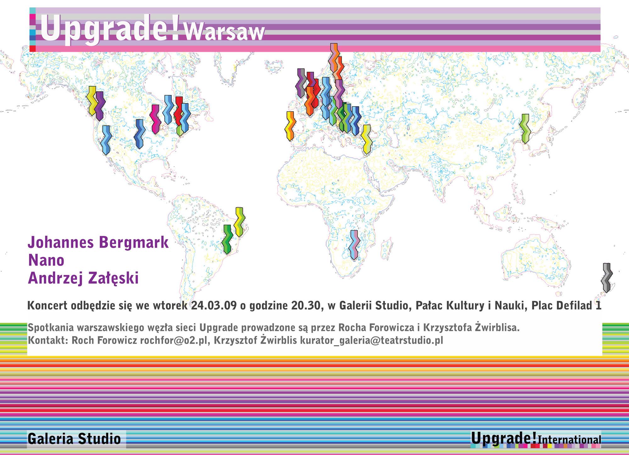 portfolio.indd