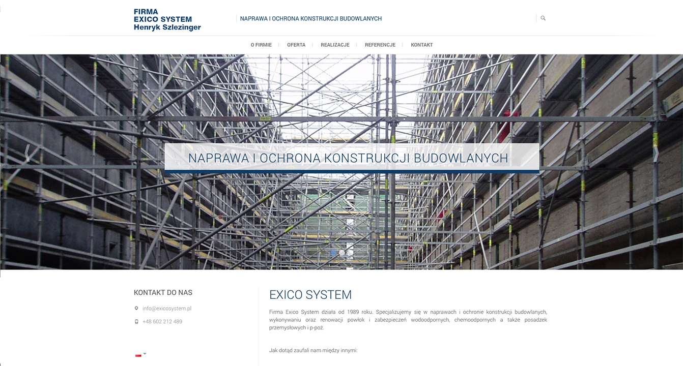 exicosystem_front