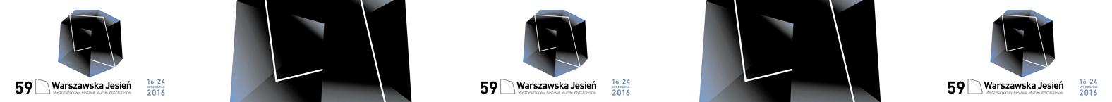 Warszawska Jesień, panoramiczny ekran na stacji metra Świętokrzyska