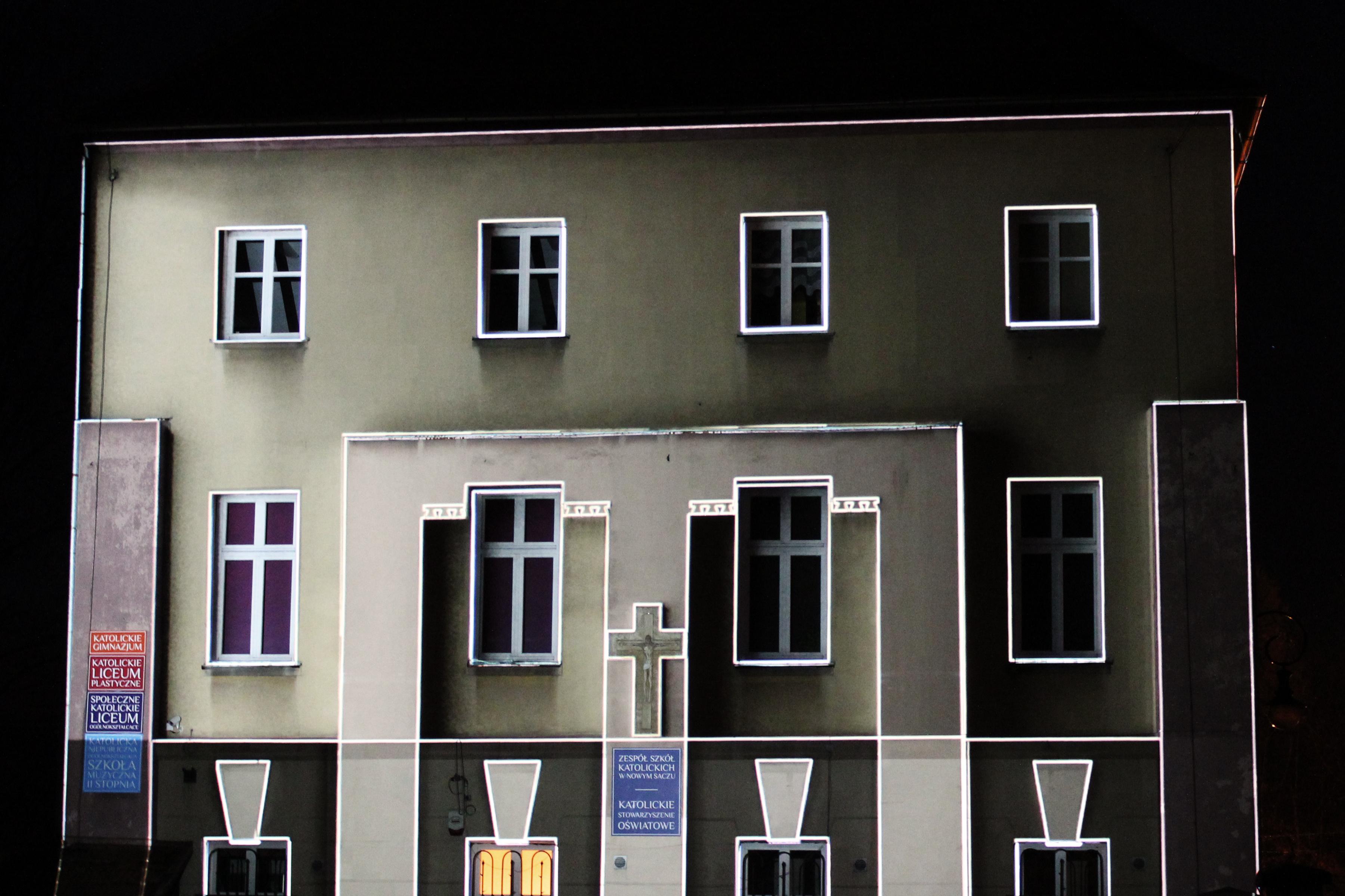 Nowy_Sacz_mapping_09