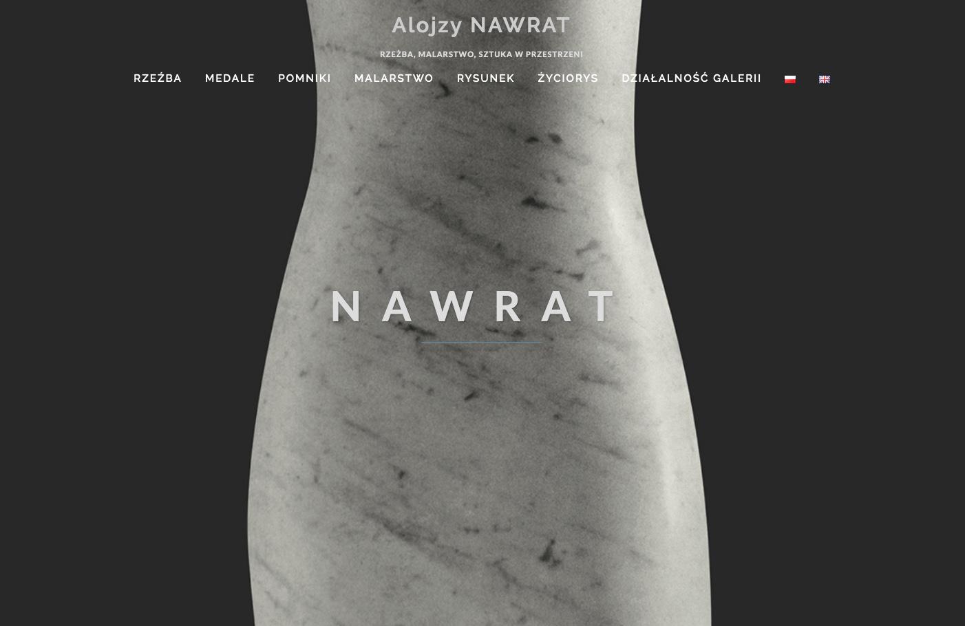 NAWRATfront1