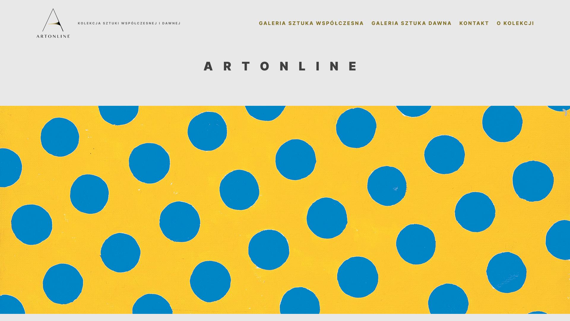 artonline01