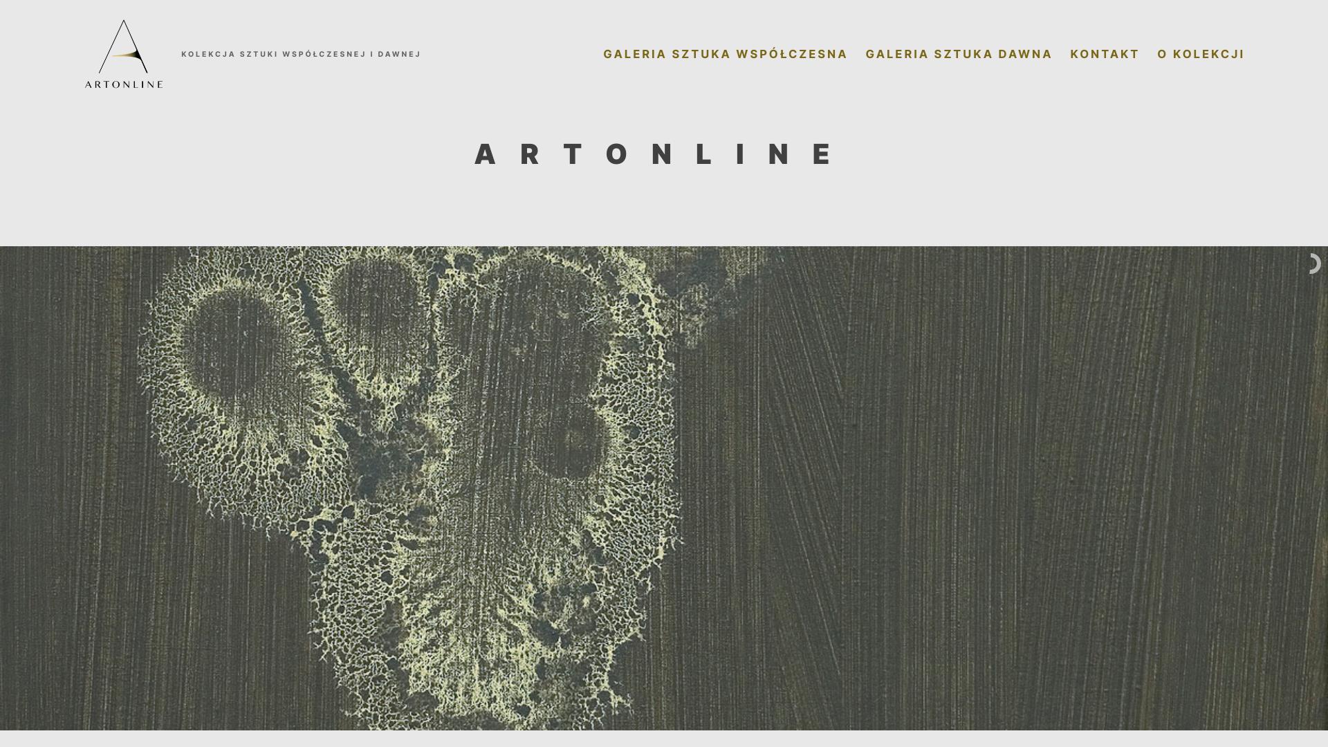 artonline02