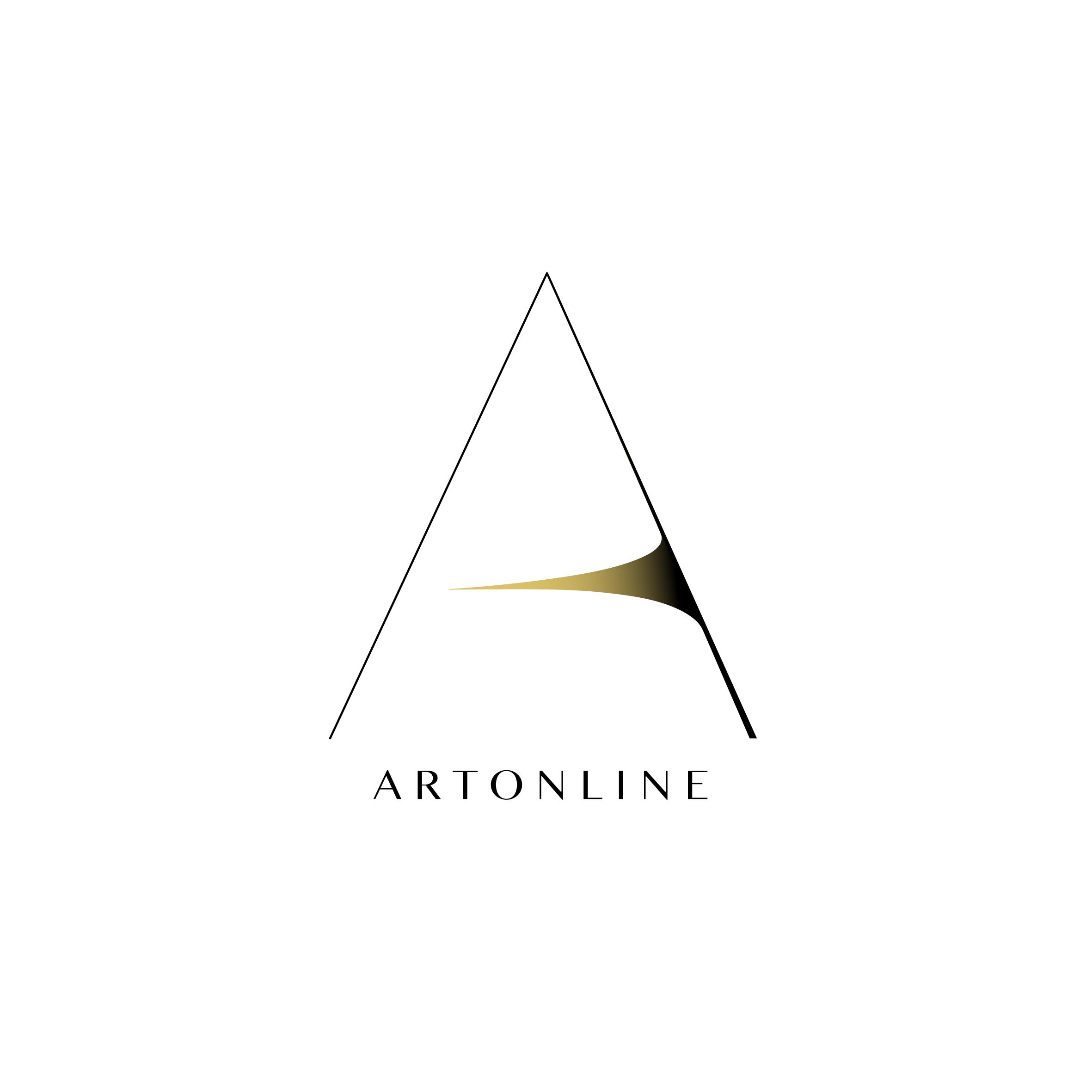 logotyp_artonline-wwwRoch-06